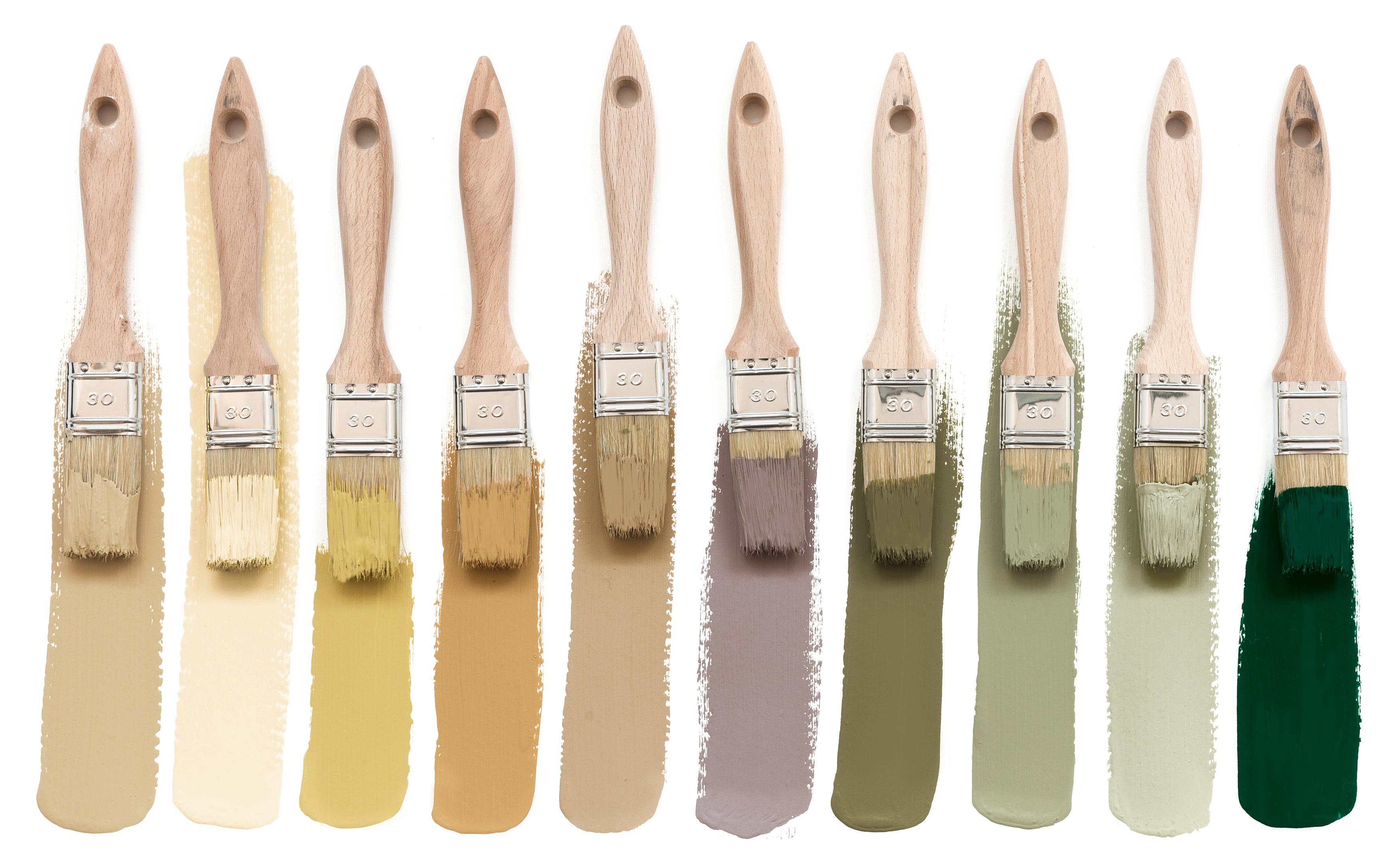 Farbtrends 2015 Wohnen : farbtrends 2018 hometrends ~ Watch28wear.com Haus und Dekorationen